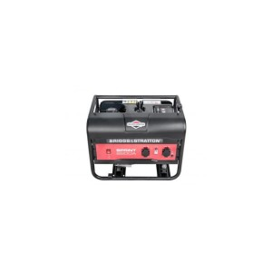 AGREGAT BRIGGS AND STRATTON P2200A 2125W/1700W ORY